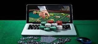 ทำเงินง่าย ๆ จากเกมการ พนันออนไลน์ ไม่ต้องลงทุน